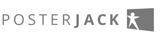 Posterjack, Canadian photo printing company (CNW Group/Posterjack)