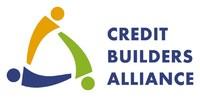 Credit Builders Alliance Logo