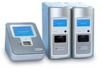 Luminex Corporation's VERIGENE Gram-Positive and Gram-Negative Blood Culture Panels Receive Reimbursement Approval in Japan