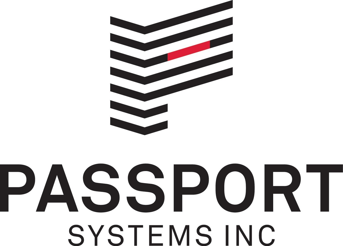 Passport Systems, Inc. Signs Letter Of Intent For Sale Of