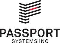 (PRNewsfoto/Passport Systems, Inc.)