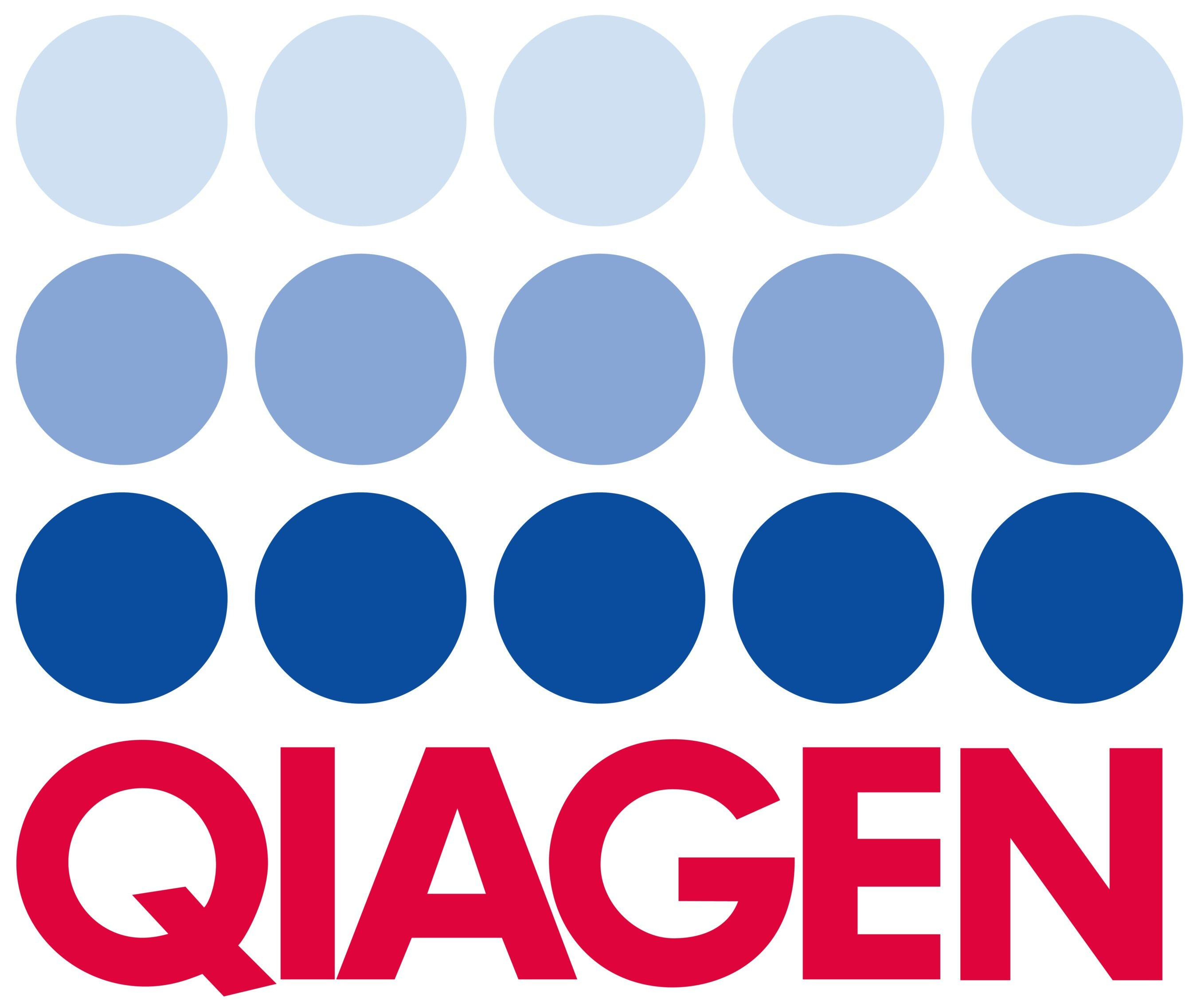 Bristol-Myers Squibb and QIAGEN Sign Agreement for Use of ...