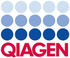 Bristol-Myers Squibb and QIAGEN Sign Agreement for Use of NGS Technology to Develop Gene Expression Profiles for Immuno-Oncology Therapies