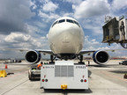 Photos: Delta launches new flight to Seoul-Incheon from Hartsfield-Jackson Atlanta International Airport