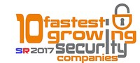 SnoopWall Receives 10 Fastest Growing Security Companies Award