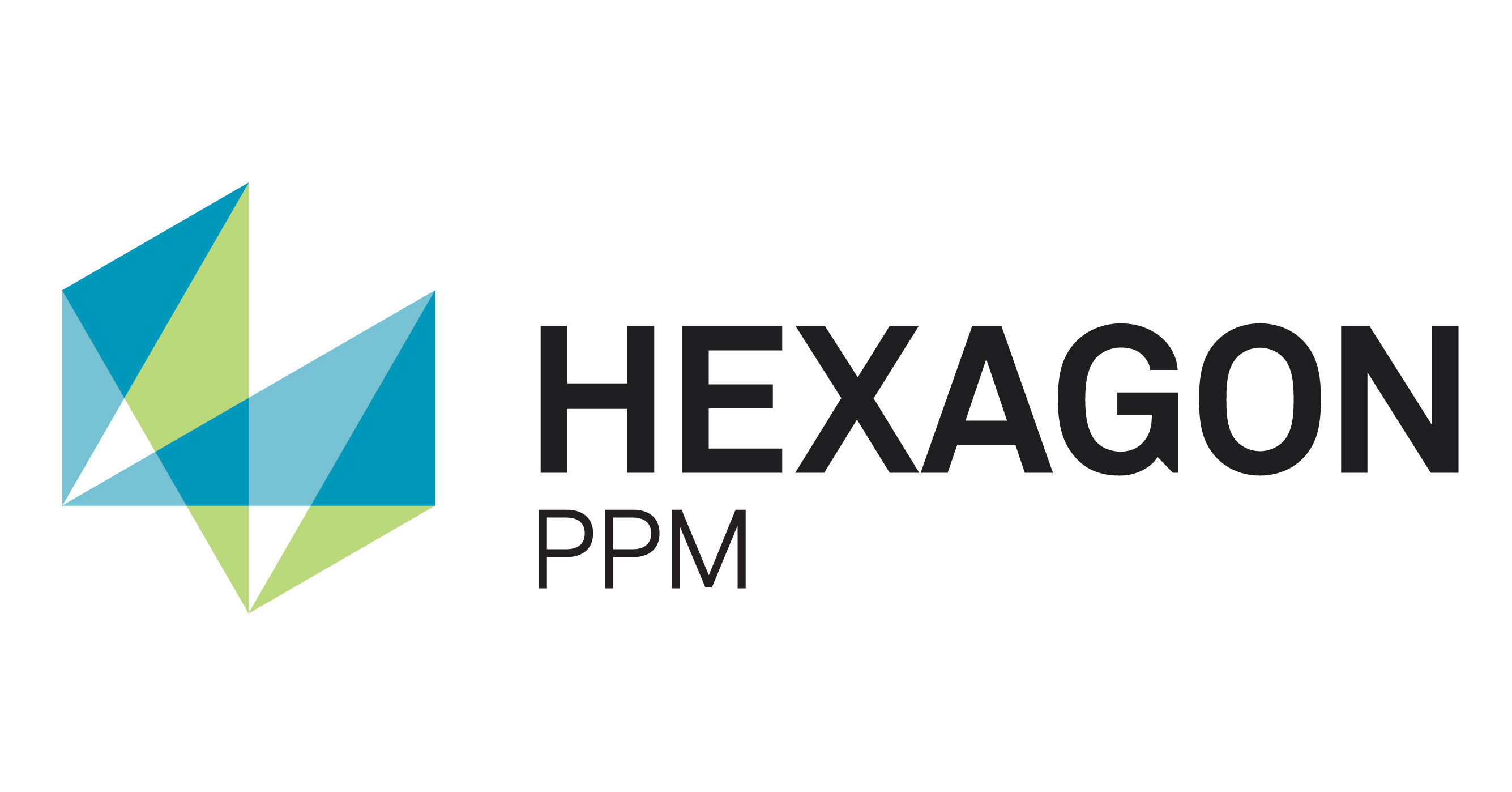Hexagon Ppm Is The New Brand For Intergraph 174 Process