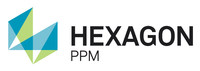 (PRNewsfoto/Hexagon PPM)