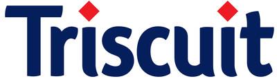 Triscuit logo (PRNewsfoto/Triscuit)