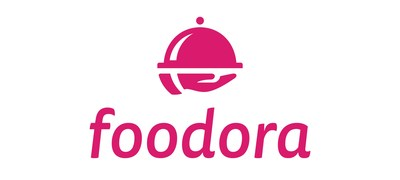 foodora (CNW Group/foodora)