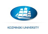 Kozminski University (PRNewsfoto/Kozminski University)
