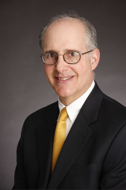 David Melina joins Simon Group Holdings of Birmingham, Mich., as the company's first Chief Investment Officer.