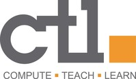 CTL: Compute. Teach. Learn.