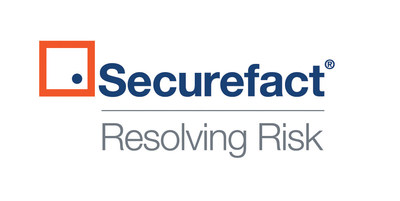 Securefact is a trusted and experienced provider of KYC and Secured Lending Solutions, and regulatory compliance advisory services. By leveraging our proprietary technology, advanced workflow, and subject matter expertise, we increase our customer's' efficiency, effectiveness, profitability and overall confidence in compliance. (CNW Group/Securefact Transaction Services, Inc.)