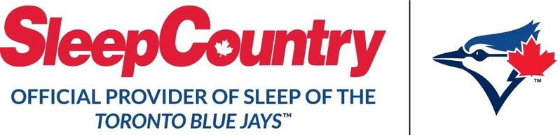 Sleep Country (CNW Group/Sleep Country Canada Holdings Inc. Investor Relations)