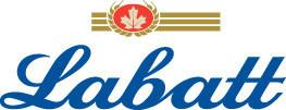 Labatt Breweries of Canada (CNW Group/Labatt Breweries of Canada)