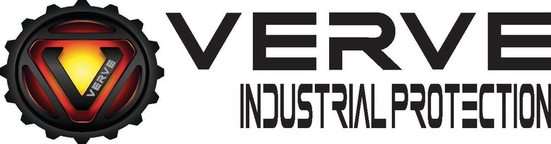 Verve Industrial Protection