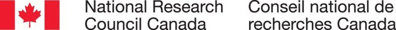 Logo: National Research Council of Canada (NRC) (CNW Group/National Research Council Canada)