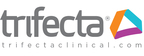 Trifecta Clinical to Donate Training Services for All Clinical Studies Evaluating the Treatment of COVID-19 Coronavirus
