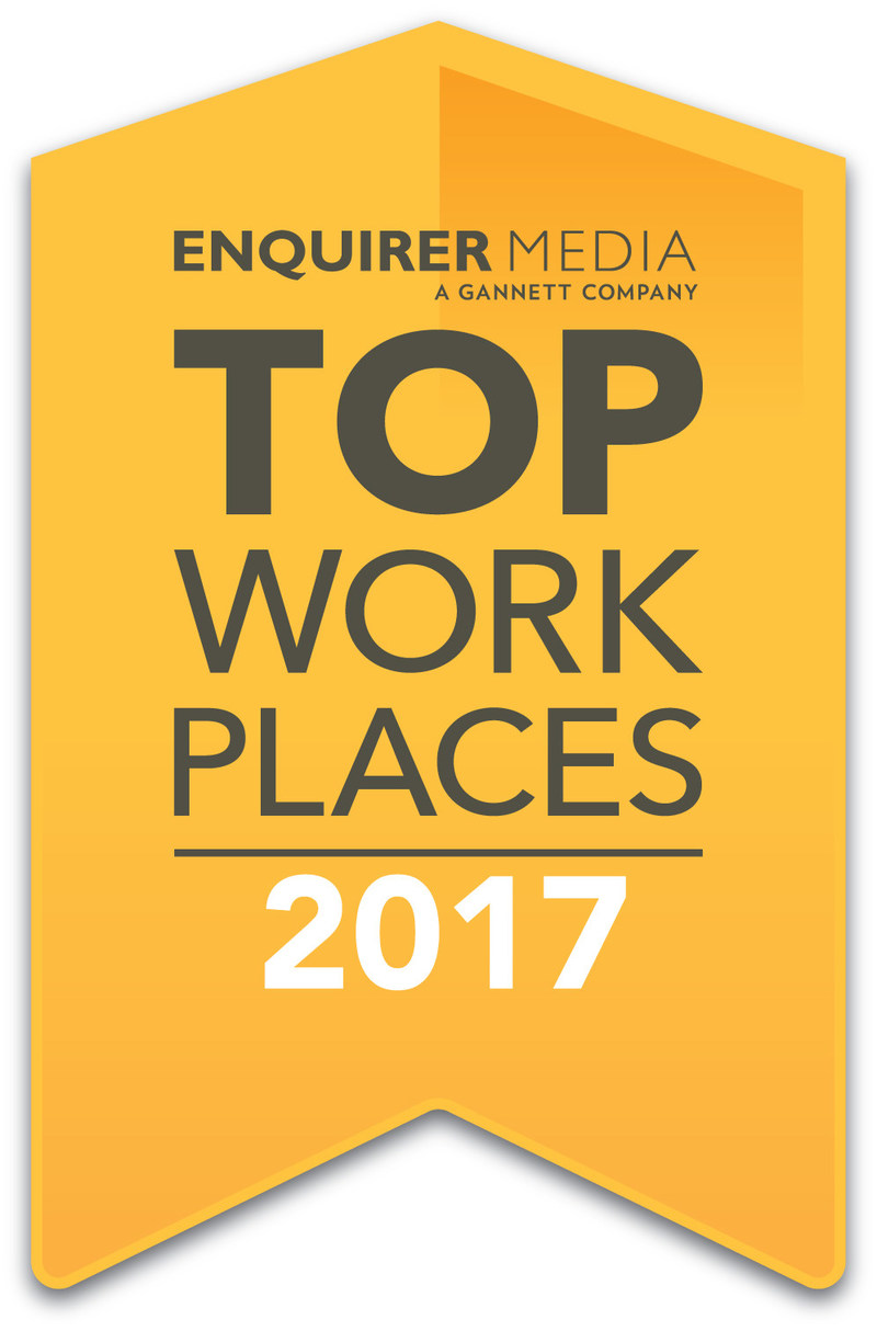 Diplomat Specialty Infusion Group Cincinnati Named Top Workplaces