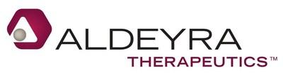 ALDX Logo