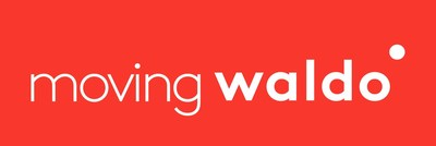 Logo : MovingWaldo (Groupe CNW/MovingWaldo)