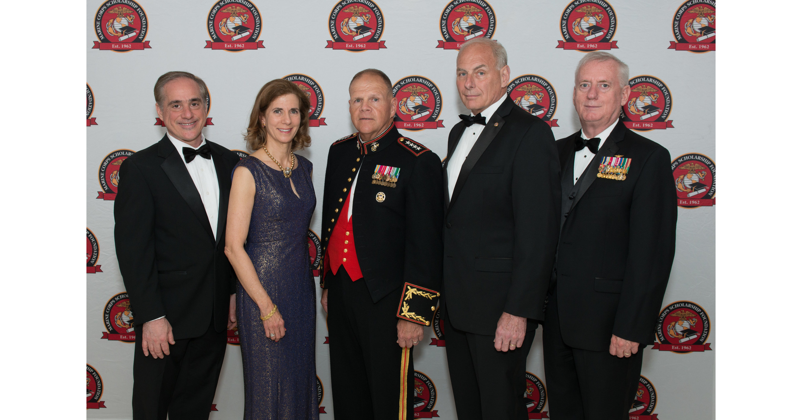 Marine Corps Scholarship Foundation 2017 A Record. Personnel Management Group Laptops With Ssds. Flight Travel Agencies Color Thermal Printers. Hotels Lancaster Gate London. Video Production Chicago 2014 Chevy Tahoe Mpg. Phd In Economics Online Article On Basketball. Install Wordpress On Bluehost. Salt Lake County Property Search. Direct Tv Internet Deals Online Forex Trading