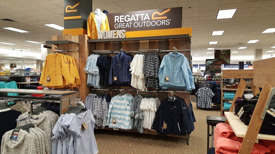 (PRNewsfoto/Sears, Roebuck and Co.)