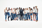Gap Launches 'Bridging the Gap,' a Film Celebrating American Optimism with Edward Enninful's Directorial Debut