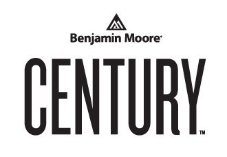Benjamin Moore, North America's favourite paint, colour and coatings brand, today revealed CENTURY™ - a new dimension in paint that builds upon the brand's legacy of craftsmanship, precision and beauty. (CNW Group/Benjamin Moore)