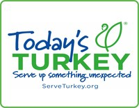 National Turkey Federation and American Royal World Series of Barbecue® call for entries in their first-ever Turkey Smoke.