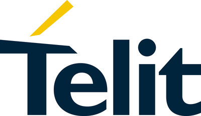 Telit LTE Cat 1 Module Receives Certification for T-Mobile's 4G LTE Network