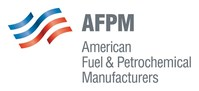 AFPM Promotes Moody and Hires Benedict from PHMSA