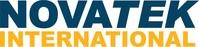 Novatek International Logo