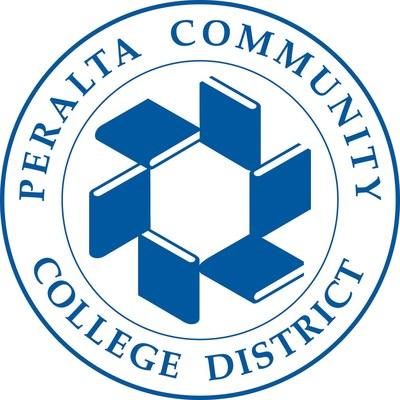 Peralta Community College District (PRNewsfoto/Peralta Community College Distr)