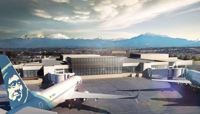 (PRNewsfoto/Propeller Airports)