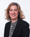 Simione Healthcare Consultants Appoints Cynthia Gibbons as Senior Manager in Financial Consulting