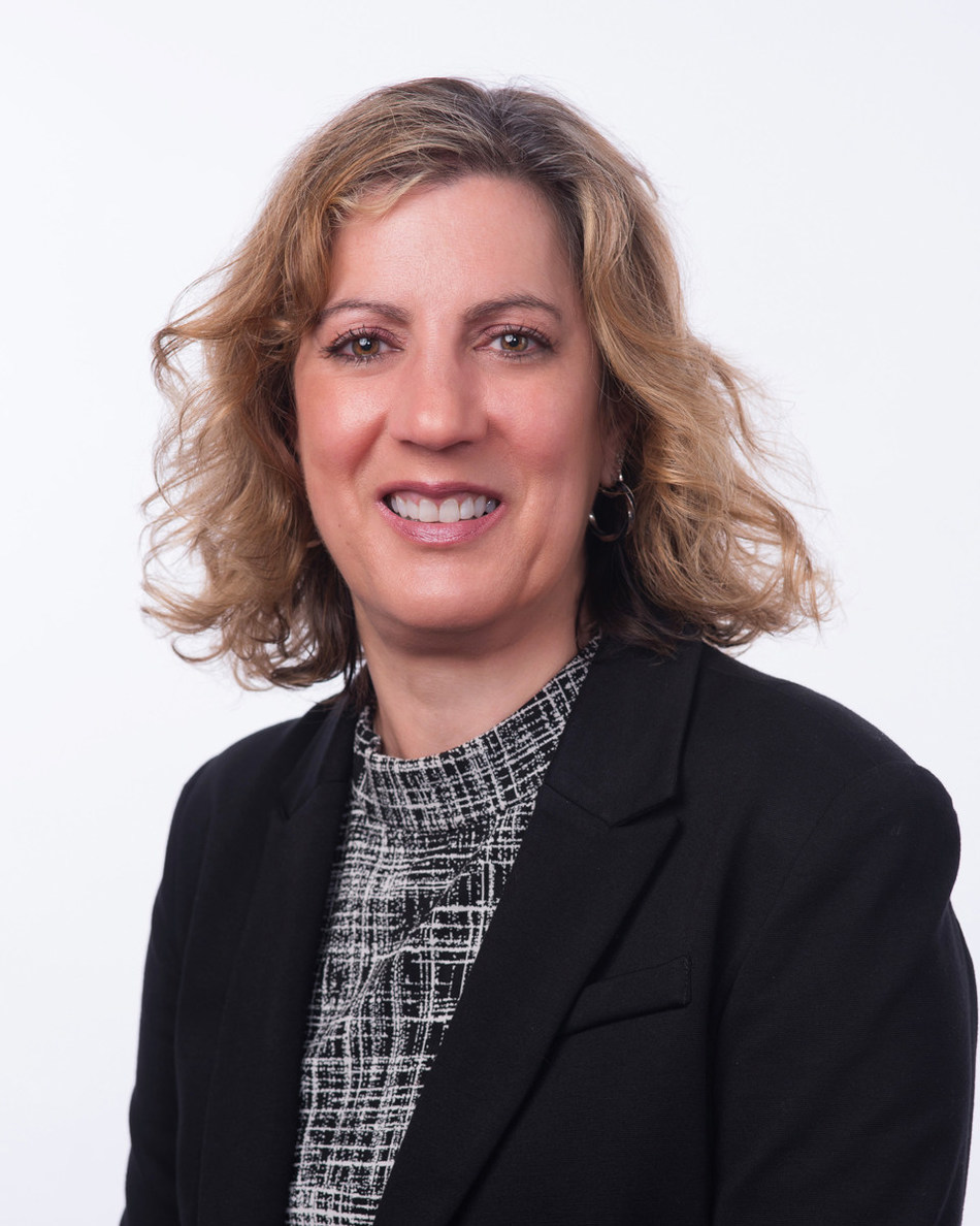 Cindy Gibbons, MBA, Senior Manager at Simione Healthcare Consultants