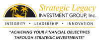 (PRNewsfoto/Strategic Legacy Investment...)