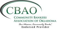 CBAO Endorsed Provider Logo