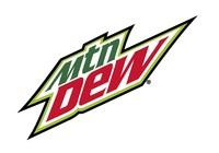 Mountain Dew está no jogo com patrocínios de três potências em equipes globais do e-sports