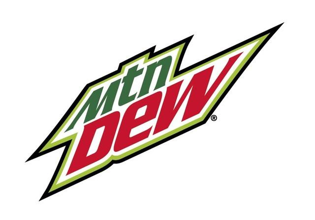 Empieza el juego para Mountain Dew con el patrocinio de tres potencias mundiales de los deportes electrónicos