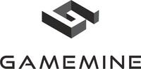 Gamemine_Logo