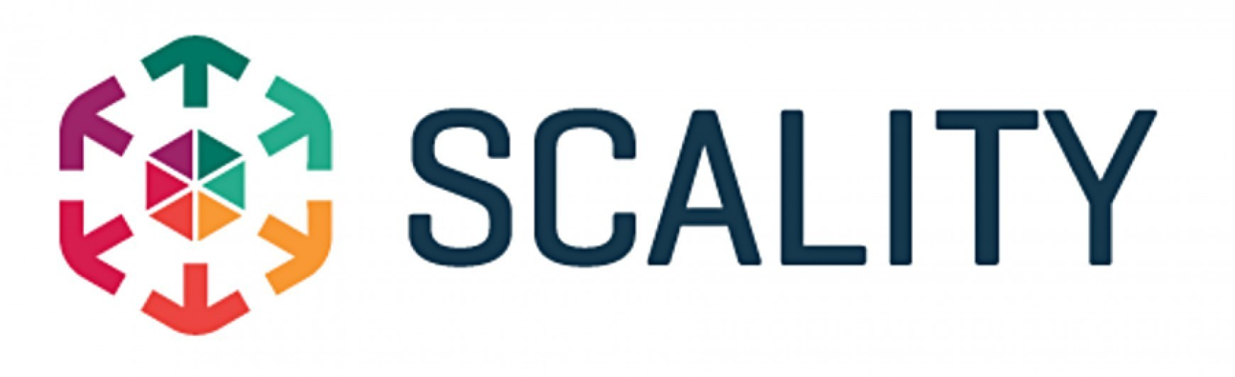 Why Scality Invests in Kubernetes