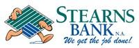 Stearns Bank N.A.