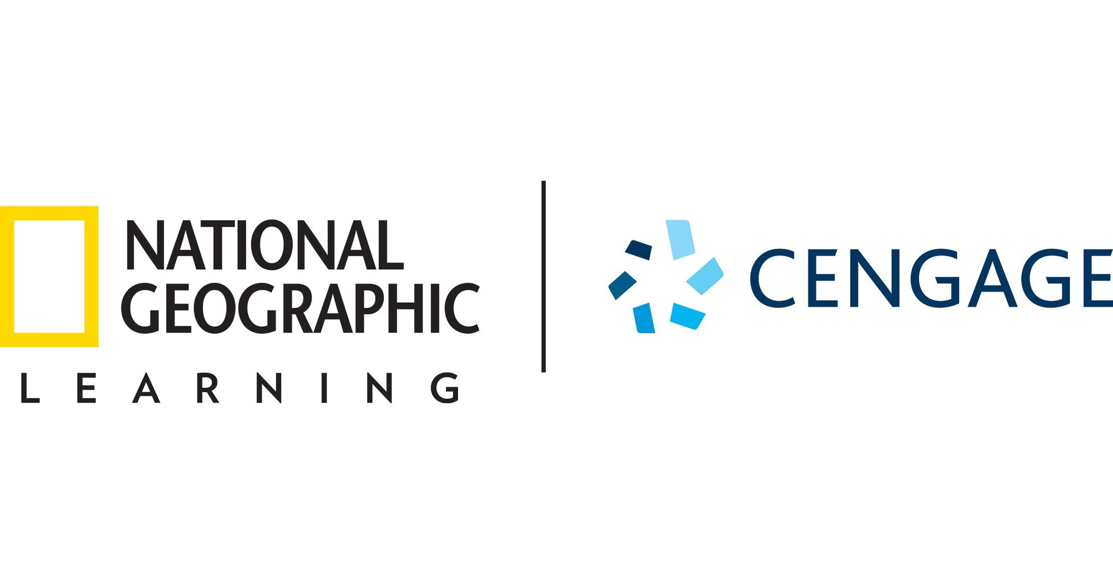 National Geographic Learning and Big Ideas Learning