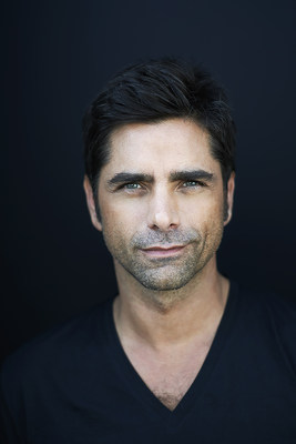 PBS' A CAPITOL FOURTH Welcomes John Stamos to Host America's National Independence Day Celebration Live From the U.S. Capitol!