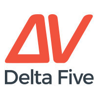 (PRNewsfoto/Delta Five)