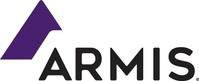 Armis Logo (PRNewsfoto/Armis)