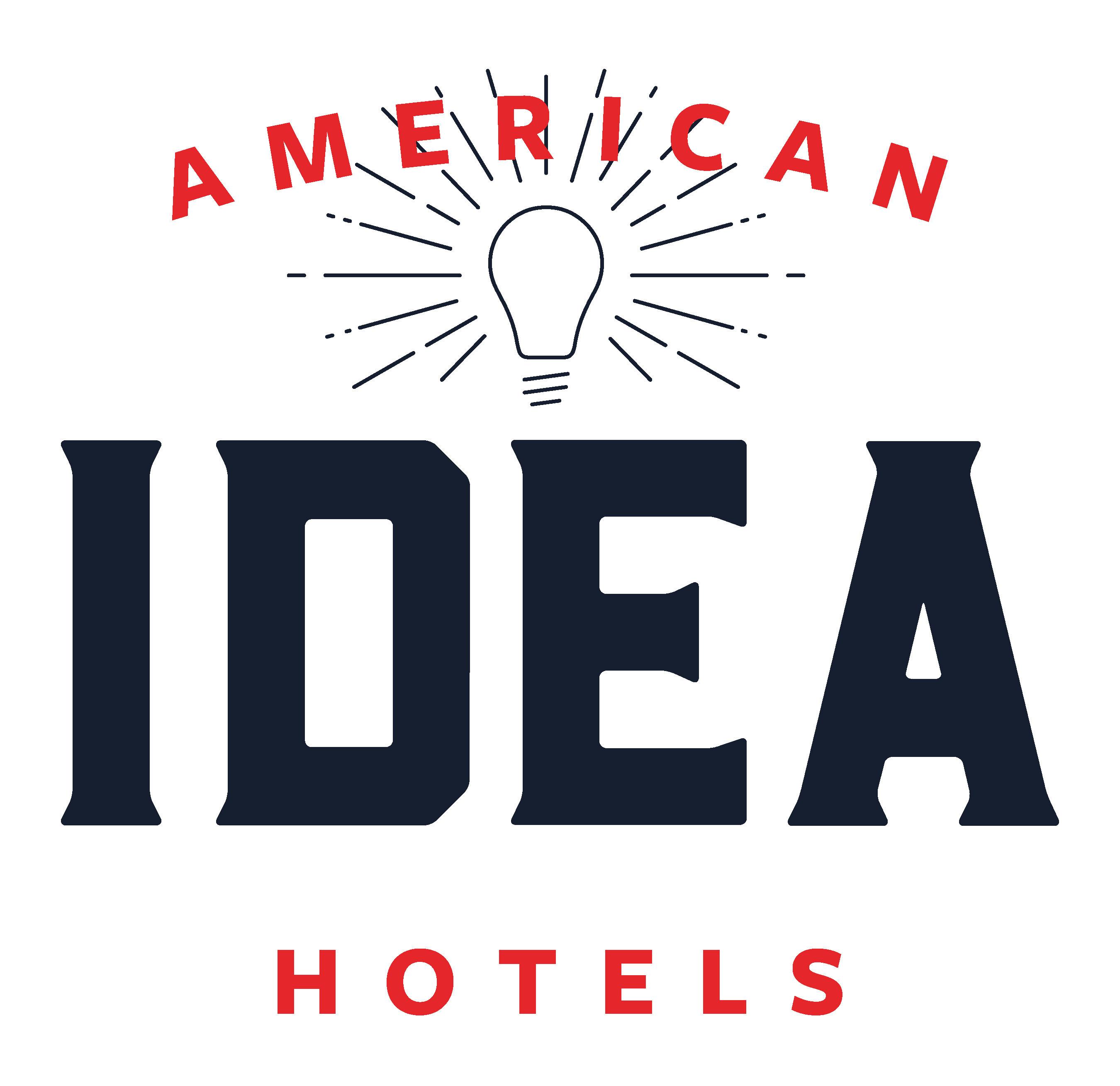 Αποτέλεσμα εικόνας για Trump's new hotel brand: American IDEA