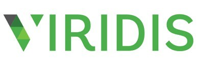 Viridis Learning Raises Additional Investment Capital to Effectively Connect Students to Employers and Improve Educational Outcomes at Scale